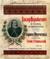 """Ізидор Воробкевич (Видавництво музичне """"Станиславівського Бояна"""" Ч.22)"""