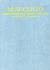 """М.В.Лисенко """"Хорові твори та вокальні ансамблі на слова Т.Шевченка"""" (Київ """"Музична Україна"""" 1983)"""